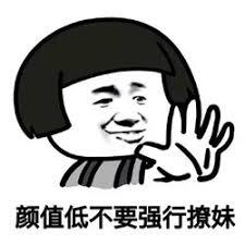 體育投注賠率最高-bet365台灣