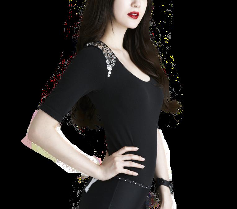 任你博娛樂城-泰金888註冊
