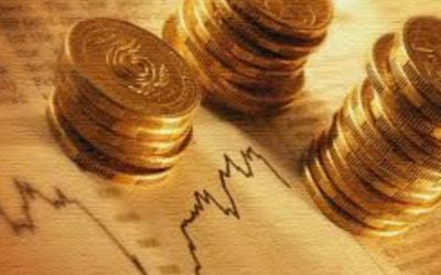 大發網代理創新投資發大財