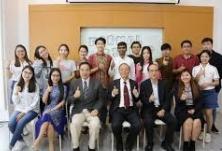 泰金888優惠創佳績-娛樂城體驗金